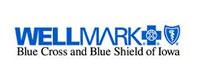wellmark bcbs